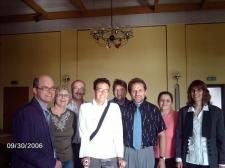 kongress 2006-1
