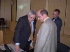 bundestreffen 2007-16