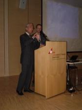 bundestreffen 2007-7