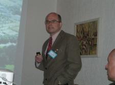 kongress 2008-12