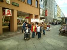 2013 Protesttag