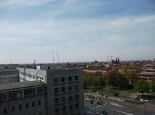 2016 Fachtagung Nürnberg